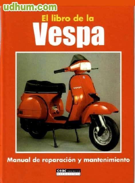libro para entender la fotografa el libro de la vespa pdf