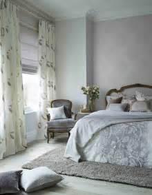 Feng Shui Color For Bedroom Good Feng Shui For Bedroom Decorating Colors Furniture