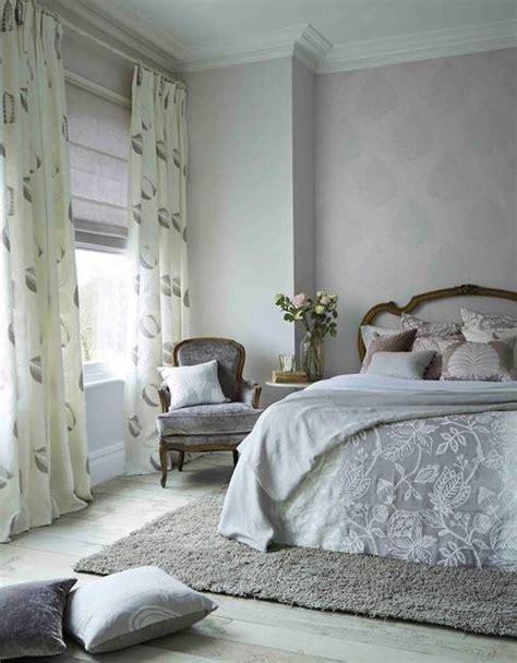 feng shui bedroom lighting feng shui for bedroom decorating colors furniture