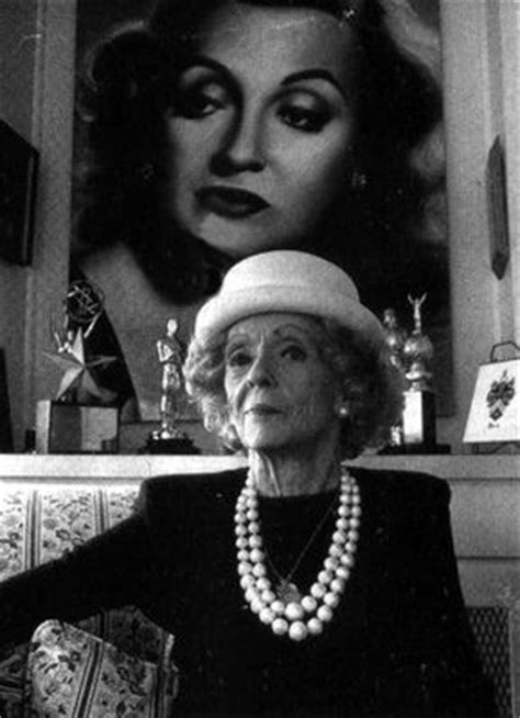 learn about bette davis biography learn about bette davis biography