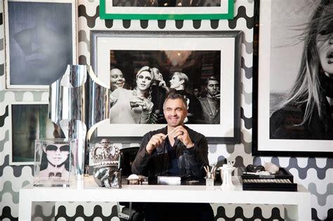 top interior designers martyn bullard