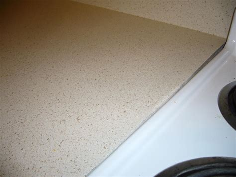 Resurface Laminate Countertops by Kits To Resurface Laminate Countertops Myideasbedroom