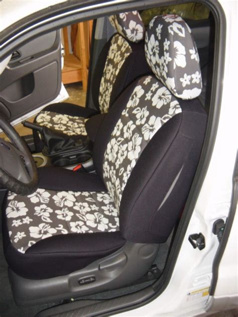 ford escape standard color seat covers rear seats wet okole hawaii