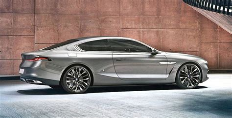 Bmw 8 Series Cost by Bmw 8 Series Price Of 2018 Reviews News Giosautocare Org