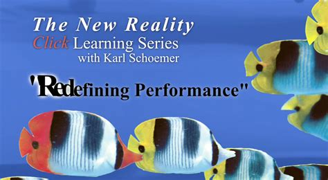 redefined the new for creating a career that matters and doing work you books the new reality visionquest