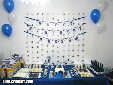 themes real clock 16 best david s 11th birthday party ideas images on