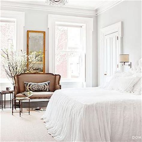 white tufted headboard with nailhead trim transitional black crushed velvet settee with nailhead trim