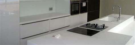 encimeras de cristal encimeras de cristal para lavabos encimeras de