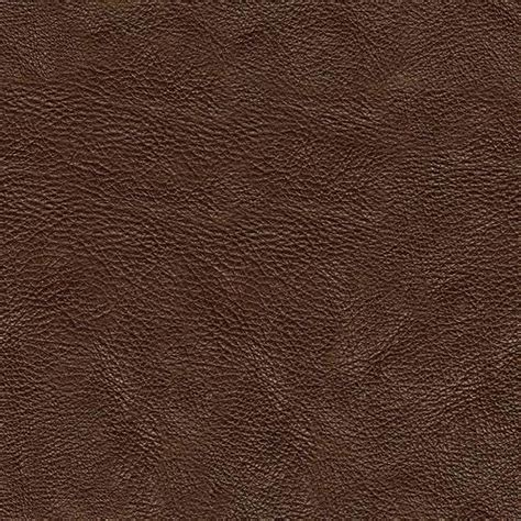 43 best surfaces leather skin images on pinterest 17 best images about msu tc 247 spring 2014 reference on