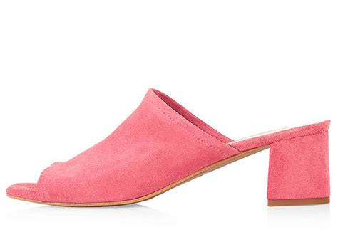comfortable shoes to wear all day comfortable shoes you can wear all day woman and home