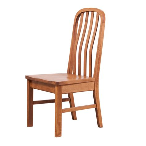 solid wood dining room chairs home furniture design new design dining chair home envy furnishings solid