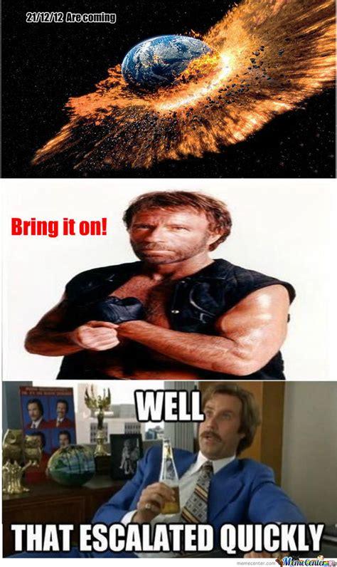 Bring It Meme - bring it on by bilemasukka meme center