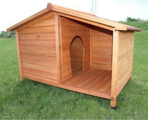 dog house designs for big dogs insulated dog house plans for large dogs free new house pinterest house plans
