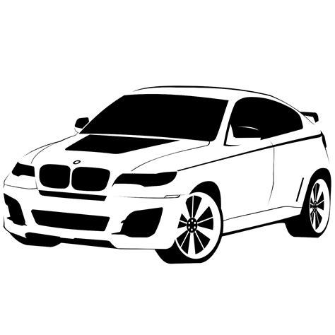 Bmw Logo White by 17 Bmw Logo Vector Black White Images Bmw Logo Black