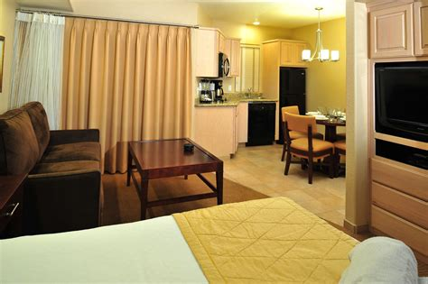 summit room sedona summit resort by resorts 2017 room prices deals reviews expedia
