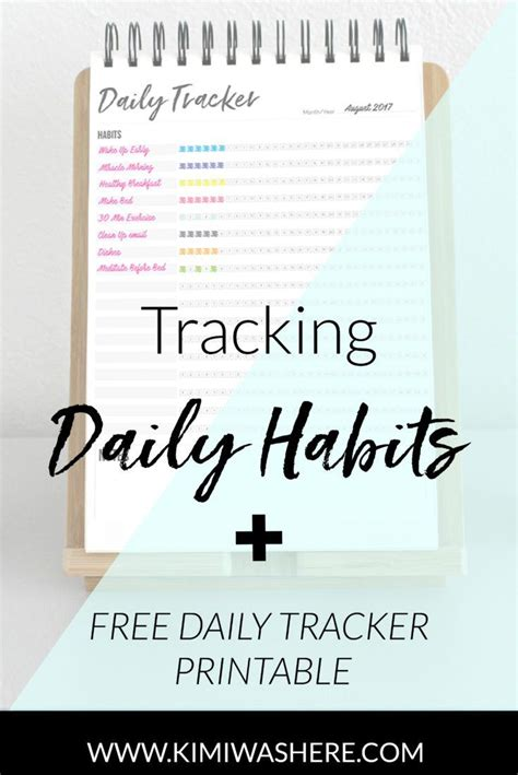 best 25 daily goals ideas on pinterest daily challenges