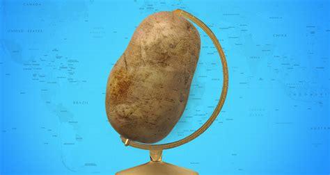 global potato 10 countries 10 ways to eat potatoes we feast