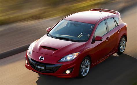 2010 mazda 6 sport review 2010 mazda 6 sports sedan reviews mazda 6 sports sedan
