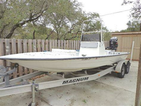 used majek extreme boats for sale majek boat for sale