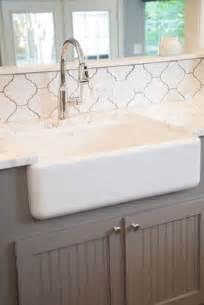Fixer Upper Kitchen Soap Dispenser » Ideas Home Design