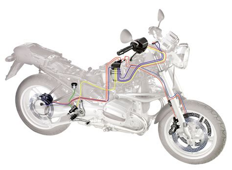 bmw motorcycle parts diagram european parliament makes abs mandatory tighten emissions