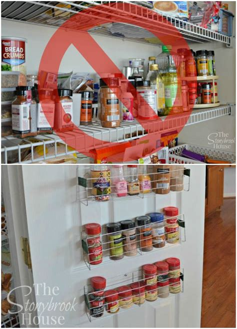 organizing hacks 11 genius organizing hacks for the most quot type a quot person in