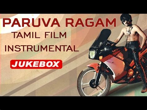 tamil film instrumental ringtones