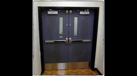 Hm Door by No Matter What You Call It Hollow Metal Door Call