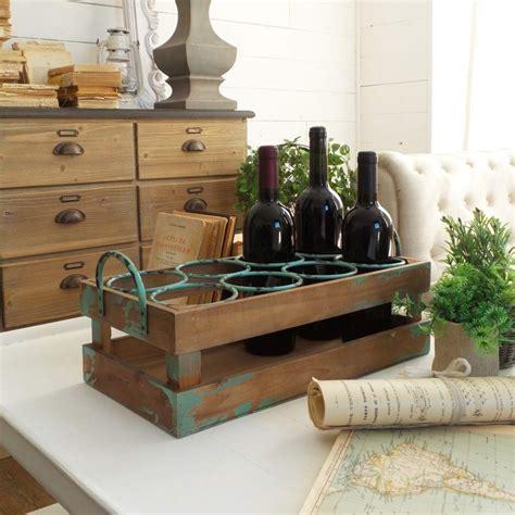 mobili frascati orchidea ciani casa design centro di