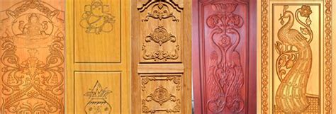 pics for gt indian door design
