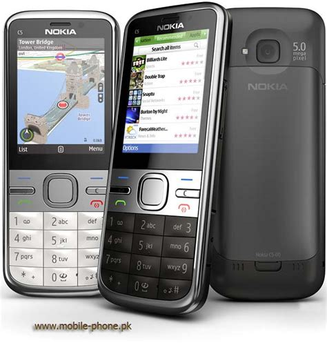 mobile nokia c5 nokia c5 5mp mobile pictures mobile phone pk