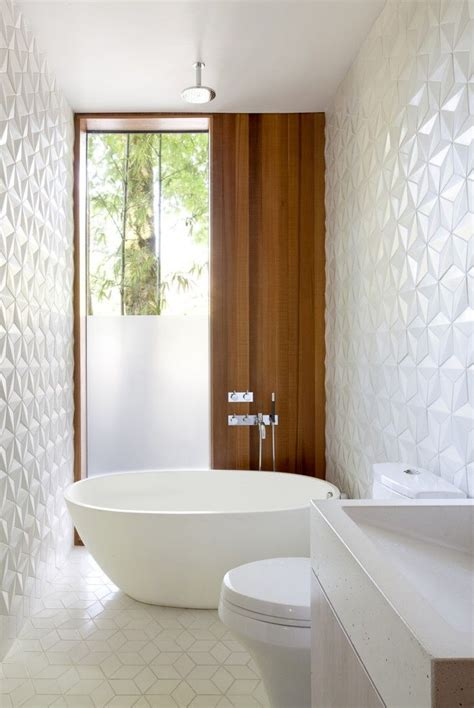 Wall Tiles Bathroom by Bathroom Wall Tile Ideas