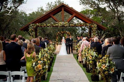 wedding venues near me outside wedding venues near me 9 best wedding source gallery