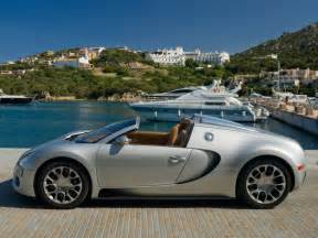 Bugatti Veyron Grand 2010 Bugatti Veyron Grand Sport Wallpaper Free Car