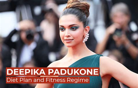 deepika padukone diet bollywood celeb deepika padukone diet plan and fitness regime