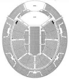 royal albert floor plan gladys knight amazon tickets