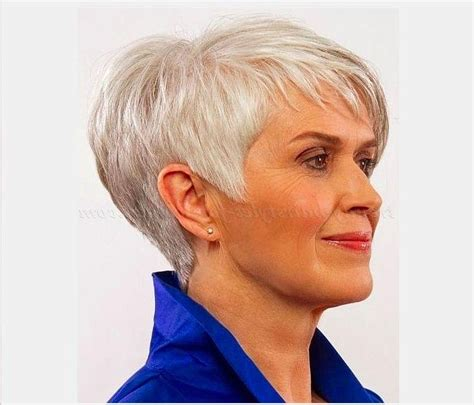 11 best hairstyle over 70 images on pinterest hair cut 20 best ideas of short hairstyles for mature woman