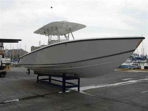used boat parts galveston tx 2006 venture 34 open galveston texas boats