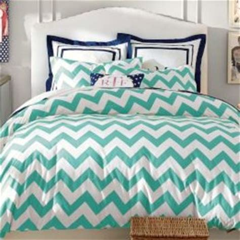 teen bed sheets teen girls bedding teen bedding for from pbteen furniture