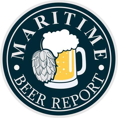 flying boat brewery dieppe maritime beer report maritime beer report july 22 2016