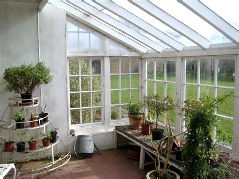 inside greenhouse ideas interior regency period greenhouse decorating ideas