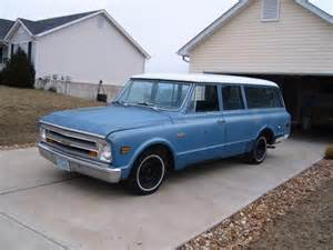 67 72 chevy suburban for sale autos post