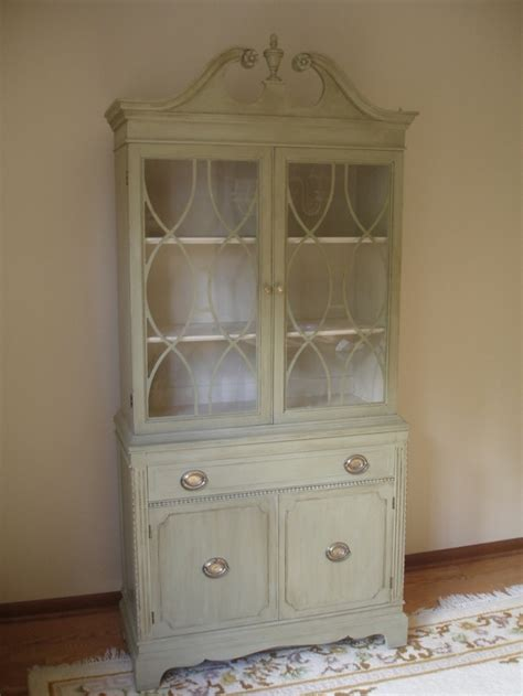 annie sloan old ochre chalk paint 67 best images about old ochre chalk paint 174 on pinterest