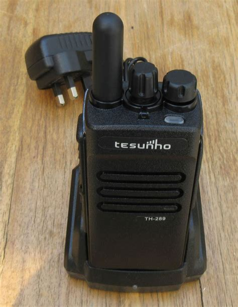 mobile walkie talkie tesunho th289 unlimited range mobile data network walkie