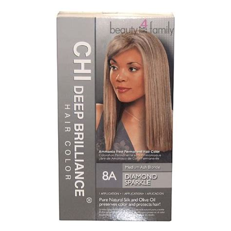 the best permanent hair color permanent hair color on best 2005 at home semi permanent