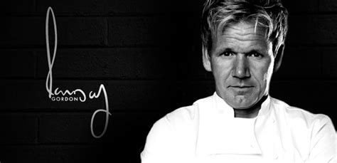 Ramsays Seeing Tom Not So Much by 18 Best Gordon Ramsay Images On Ha Ha Chefs