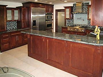 kitchen cabinets southern california custom kitchen cabinets from darryn s custom cabinets