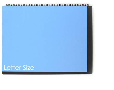 Application Letter Paper Size Paper Size Of Application Letter
