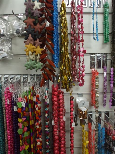 manchester bead shop manchester the bead shop ghostly tom s travel