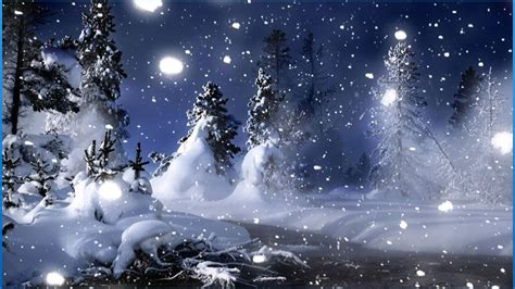 google images winter scenes beautiful winter wallpapers android apps on google play